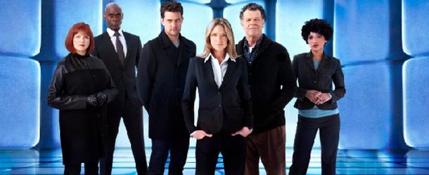 Fringe: i commenti del cast sul finale della stagione 5