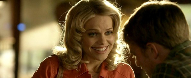 Hart of Dixie: Mircea Monroe guest star in How I Met Your Mother