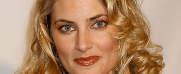 American Horror Story Hotel: Madchen Amick entra nel cast