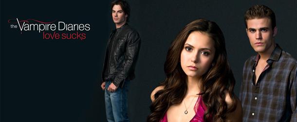 The Vampire Diaries: Julie Plec elenca i migliori episodi delle prime 3 stagioni