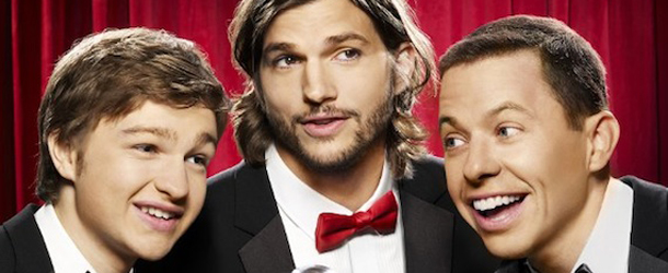 Two and a Half Men: Miley Cyrus guest star in due episodi