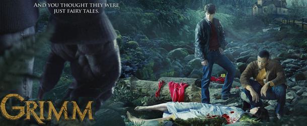 Grimm: arriva Kristina Anapau da True Blood
