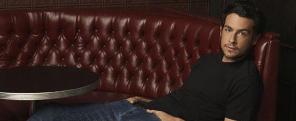 Bones: John Boyd interpreterà un novello agente dell'FBI