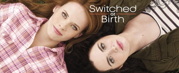 Switched at Birth: anticipazioni sui nuovi episodi