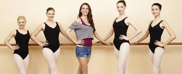 Bunheads – A passo di danza: Amy Sherman-Palladino decisa a fare un revival