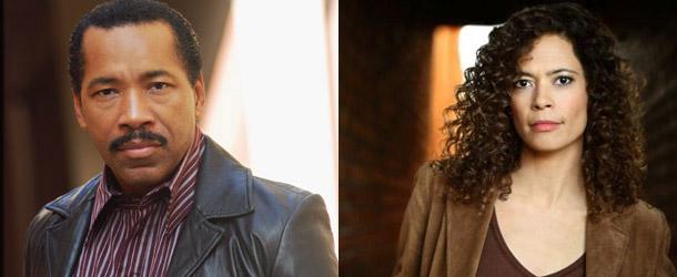 Cult: ingaggiate due guest star per il ruolo dei genitori di Jessica Lucas