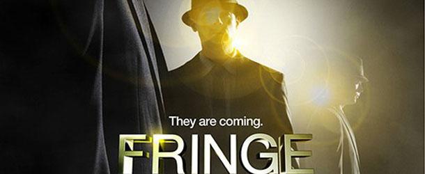 Fringe: finita la serie tv, ecco le scene che più sono piaciute al cast