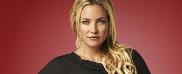 Glee: Kate Hudson parla delle difficoltà incontrate nell'interpretare Cassandra July