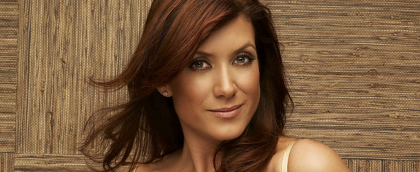 Kate Walsh torna in tv con Full Circle, mini serie targata DirecTV