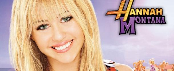 Bonnie and Clyde: Miley Cyrus in trattative per la serie tv