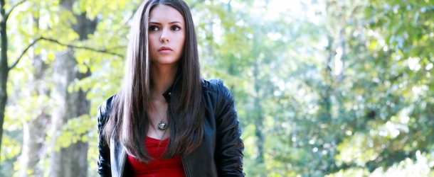 The Vampire Diaries: Julie Plec spiega il nuovo look di Elena