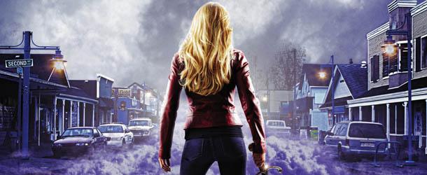 Once Upon a Time: Jennifer Morrison parla di Emma e dei rapporti complicati nella seconda stagione