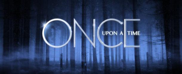 Once Upon a Time: qualche dettaglio sulla sesta stagione, direttamente dal Comic-Con