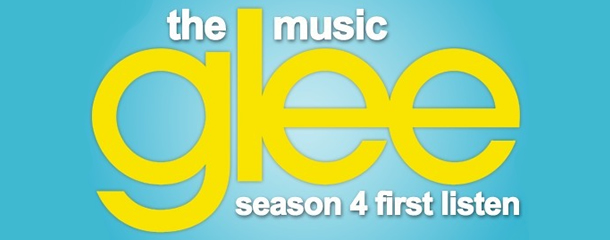 Glee: le canzoni dell'episodio 4.01 The New Rachel