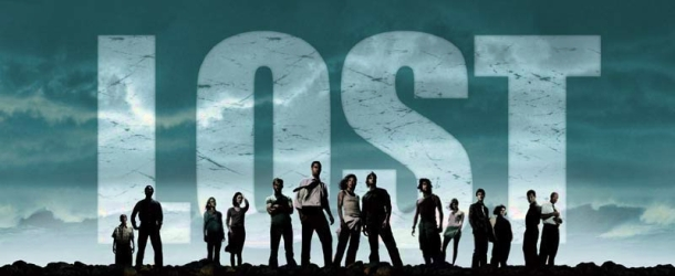 Lost: Jorge Garcia nella serie tv The Ordained