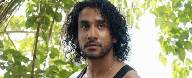 Sense8: Naveen Andrews e Daryl Hannah nella serie tv di Andy e Lana Wachowski