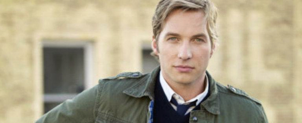 Ryan Hansen nel cast di 2 Broke Girls