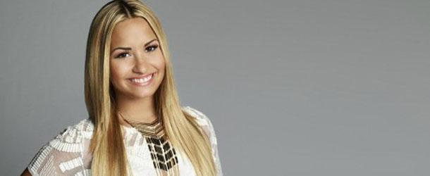 Demi Lovato e Niall Horan degli One Direction si frequentano?