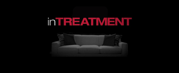Arriva a Marzo su Sky il remake italiano di In Treatment.