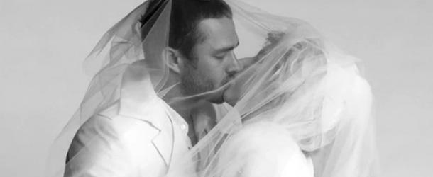 Taylor Kinney: La star di Chicago Fire sposerà Lady GaGa