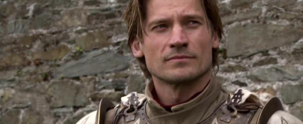 Game of Thrones: Nikolaj Coster-Waldau parla della terza stagione e di alcune riserve iniziali