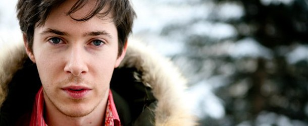 The Big Bang Theory: Ryan Cartwright guest star nella sesta stagione