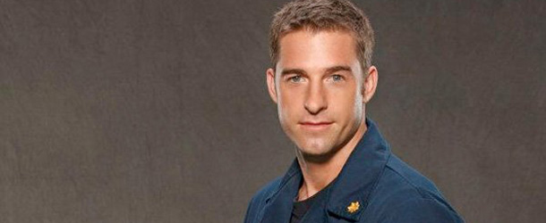 Last Resort: Scott Speedman si unisce a Ryan Reynolds in Queen Of The Night