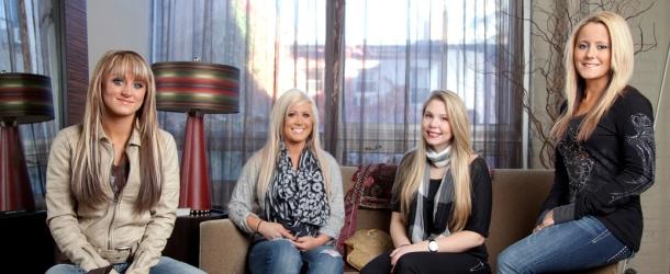 Teen Mom: Jenelle Evans sta considerando il divorzio