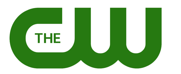 Upfronts 2013-2014 : The CW
