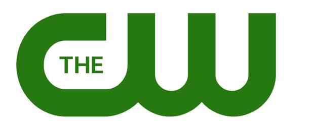 The CW: i 10 attori più sexy e hot delle serie tv del 2013