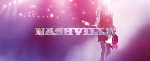 Nashville: Will Chase si unisce al cast dopo l'avventura di Smash