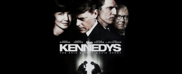 The Kennedys: in arrivo un sequel?