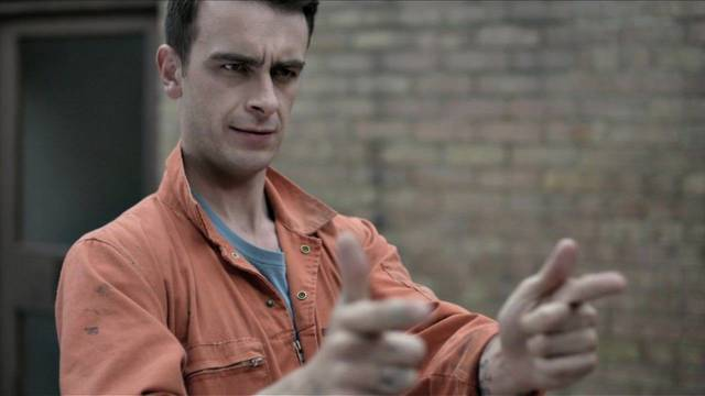 Misfits 4.02 – Episode Two