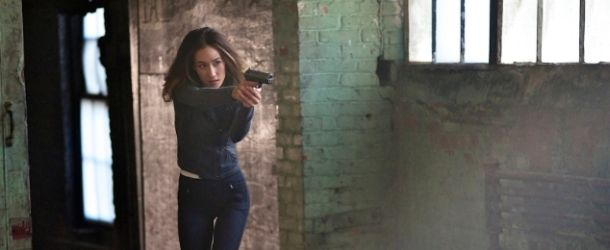 Nikita – 3.03 True Believer