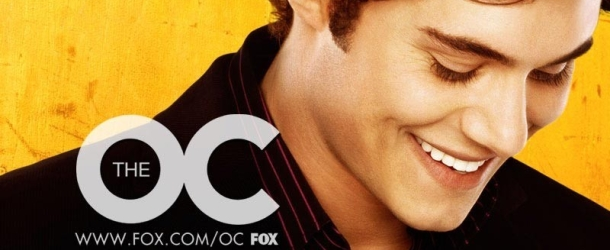 The O.C.: Adam Brody approda a House of Lies