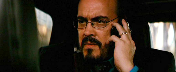 The Following: David Zayas di Dexter entra nel cast