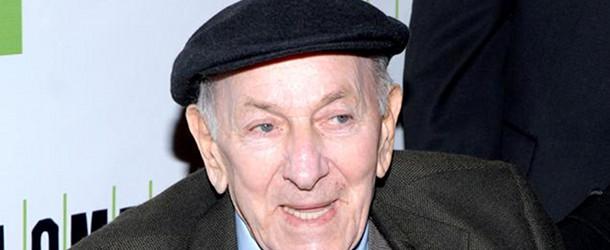 Quincy: all'età di 90 anni scompare Jack Klugman