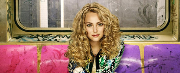The Carrie Diaries: Nuovo trailer
