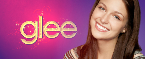 Glee: Intervista a Melissa Benoist, la Marley delle New Directions