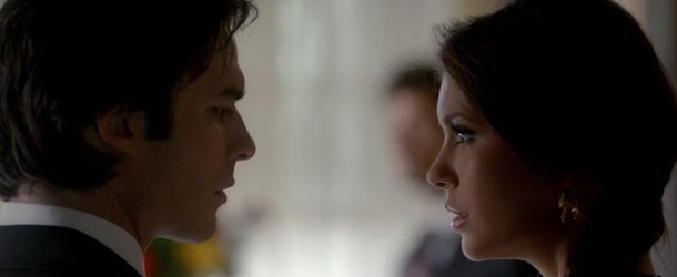 The Vampire Diaries: Julie Plec parla dell'episodio 4.07 My Brother's Keeper