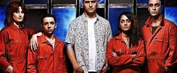 "Misfits: Intervista a Matt ""Alex From the bar"" Stokoe"