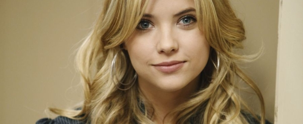 How I Met Your Mother: Ashley Benson entra a far parte del cast