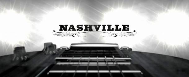 Nashville: ecco le foto promozionali della terza stagione