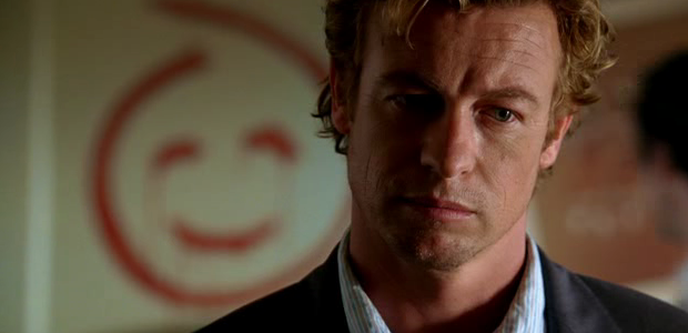 The Mentalist: Recensione dell'episodio 5.10 – Panama Red