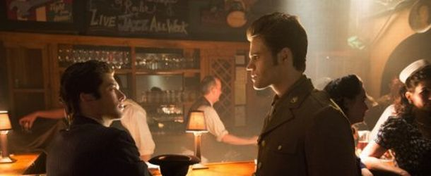 The Vampire Diaries: Recensione dell'episodio 4.08  –  We'll  Always  Have  Bourbon  Street