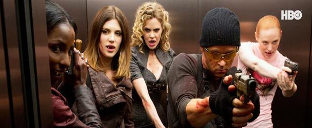 True Blood: Ecco la data ufficiale di partenza della sesta stagione