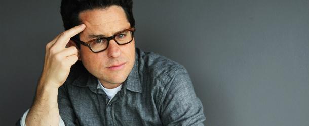 J.J. Abrams rivela a sorpresa il trailer di Cloverfield 2