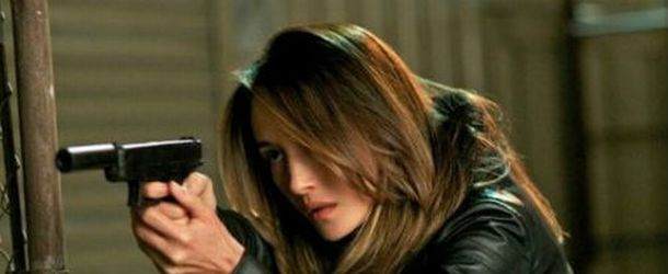 Nikita: Recensione degli episodi 3.07/3.08 – Intersection/Aftermath