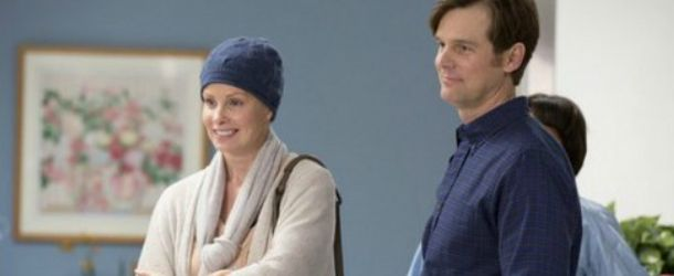 Parenthood: Recensione dell'episodio 4.15- Because You're my Sister
