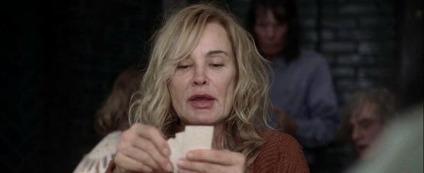 American Horror Story: dopo quattro stagioni Jessica Lange lascia la serie antologica